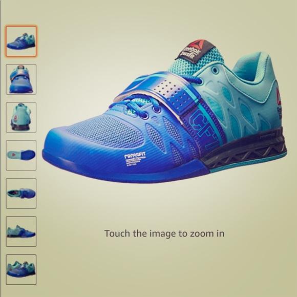 buy online fa2d7 01603 Select Size to Continue. M 5a510cc031a376fae5011da1. 8